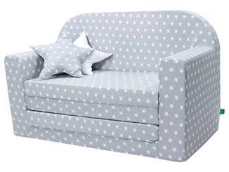 produkte archiv. Black Bedroom Furniture Sets. Home Design Ideas